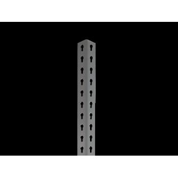Regular/Heavy Duty Upright Post