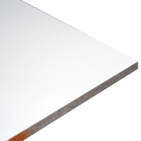 Bulk Rack Laminated Board