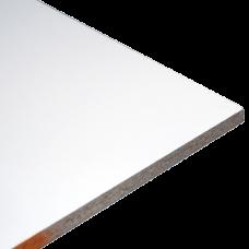 Bulk Rack Laminated Board