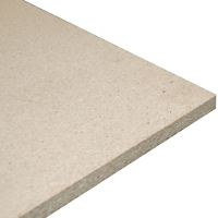 Bulk Rack Particle Board
