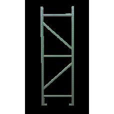 Bulk Rack Upright