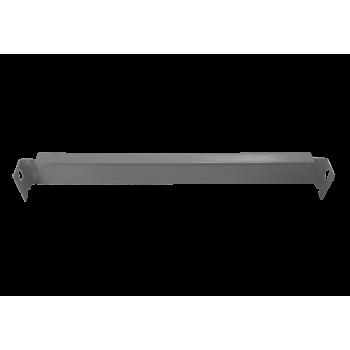 Shelf Deck Support (Center Support)