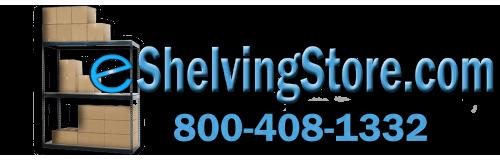 eShelvingStore