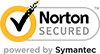 trusted-verisign-norton